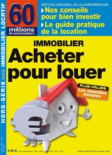 Acheter Un Parking Pour Le Louer 4635 by Acheter Un Box Pour Le Louer O Acheter Un Garage Pour Le