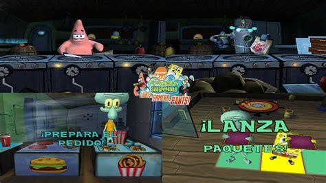 spongebob squarepants lights spongebob squarepants lights espa 241 ol