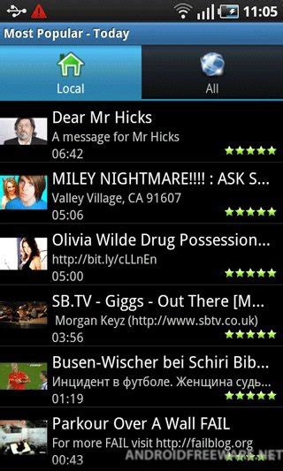 freedi downloader apk descargar freedi downloader 2 4 1 android apk gratis