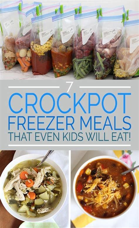 crockpot freezer cookbook 30 easy delicious freezer meals that cut your cooking time in half books 1528 best freezer cooking images on freezer