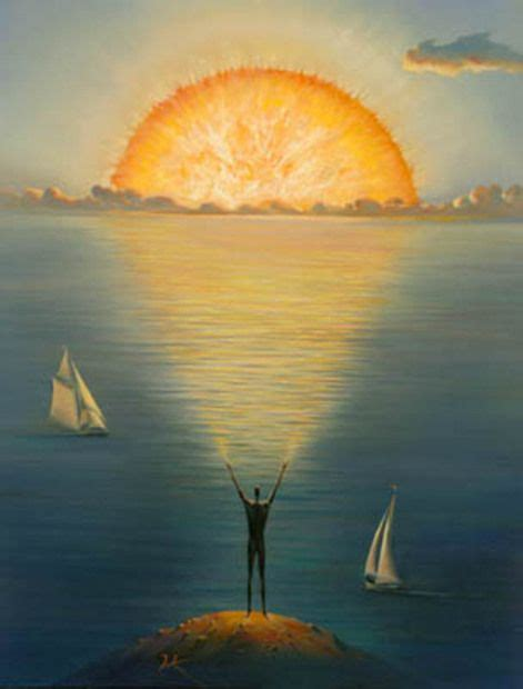 libro surrealism the worlds greatest 10 best surrealismo images on surreal art surrealism and painting art