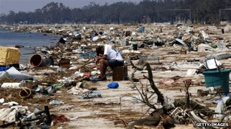 does progressive boat insurance cover hurricane damage hurricane katrina effects car insurance cover hurricane