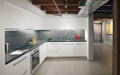 lagerhaus viernheim designismos loft