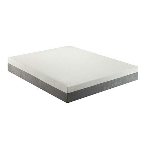 futon mattress oahu bed mattress hawaii tight top mattress discount