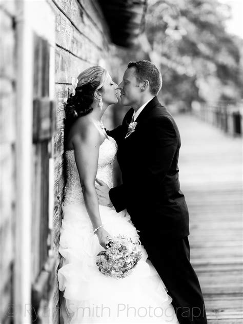 1000 images about second wedding ideas on second weddings wedding etiquette and vows