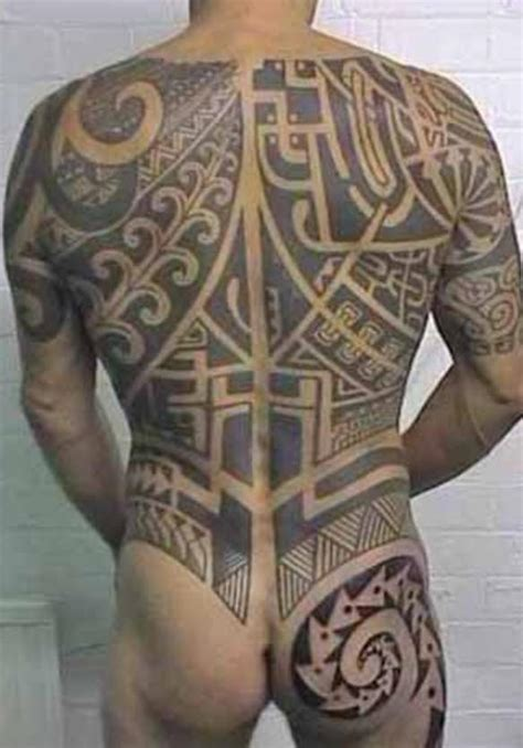 style extreme tattoo joliette maori style tattoos tattoos and the tattooed