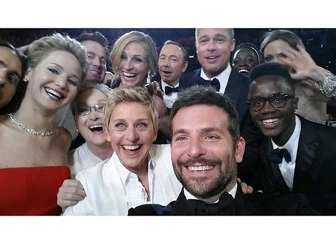 Ellen's Oscar Photo   Best Photo Tips   Consumer Reports News