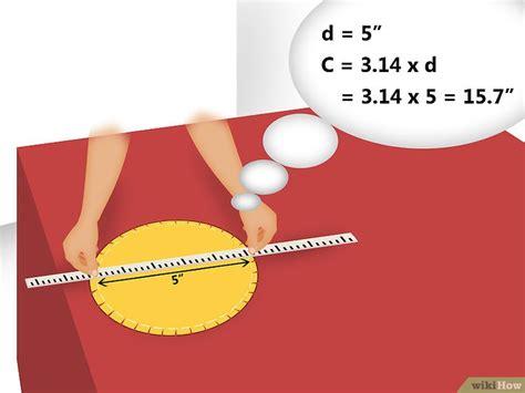 cuscino a rotolo 3 modi per fare un cuscino a rotolo wikihow