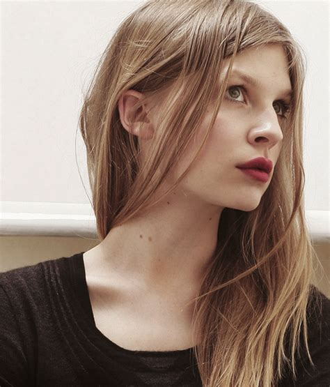 Tshirt Sorban Black cl 233 mence po 233 sy muses clemence poesy hair