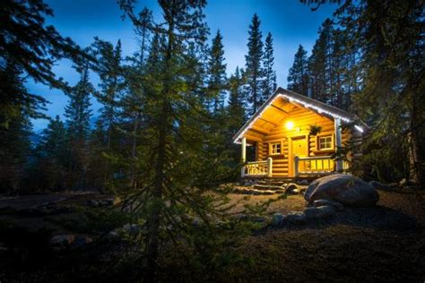 Alberta Cabin Rentals In The Mountains by Mountain Lodge Cabins Updated 2017 Prices