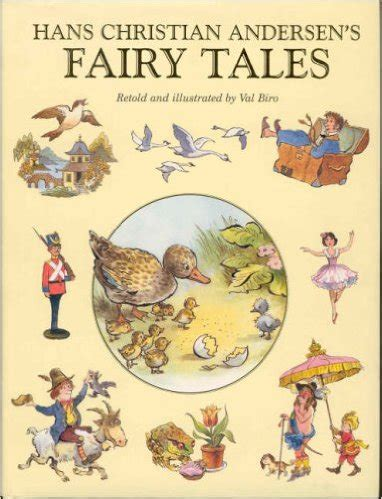 hans christian andersen tales isbn 9781841353586 available from nationwide book