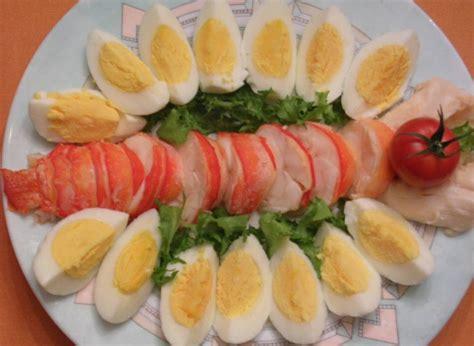 cuisine langouste plancha cuisine queue de langouste recette langouste de cuba et