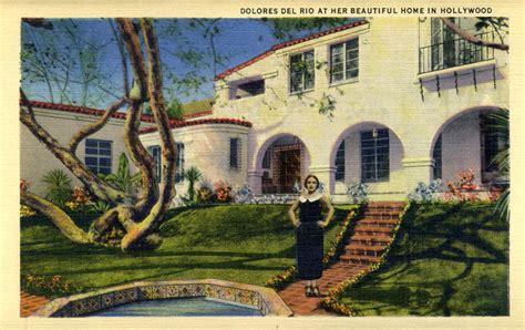 homes of the stars time machine to the twenties homes of the stars part 5