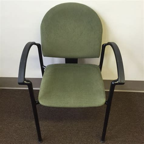 office furniture guest chairs izzy bola stackable guest chairs tri state office furniture