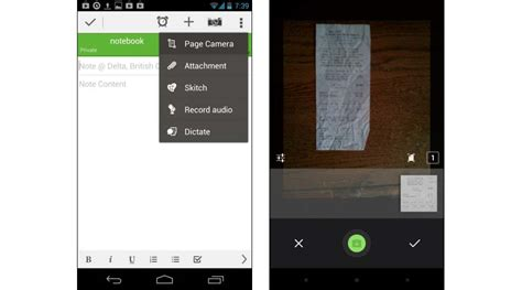 cara membuat aplikasi barcode scanner android cara membuat camera hp android menjadi scanner klik tau