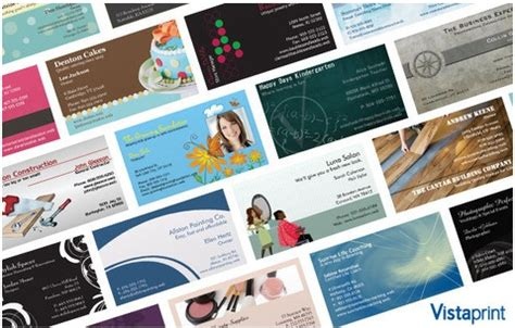 tutorial carding vistaprint 500 personalized business cards for 5 shipped