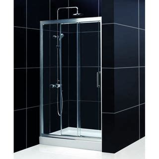 Screwfix Shower Doors Screwfix Shower Doors Saniflo Kinemagic All In One Shower Enclosure Enclosures Screwfix