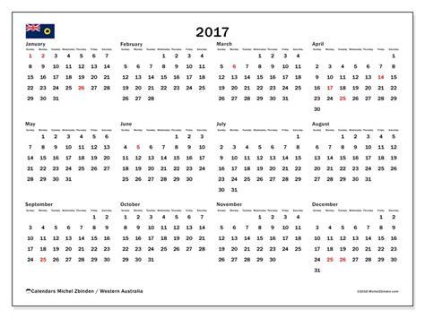 printable calendar australia free calendars for 2017 to print australia kim