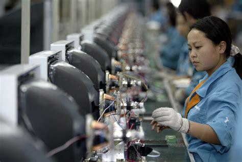 di commercio cinese aggiornamento sull economia cinese moneyfarm