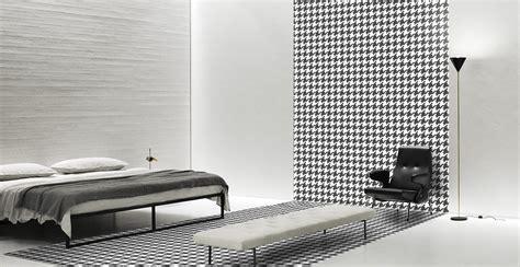 pannelli per bagno bagno pannelli adesivi per pareti bagno installare in
