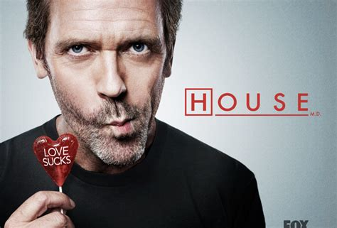dr house actor wallpaper hugh laurie house m d doctor house actor