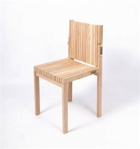 projet 233 tudiant chaise leno confort cach 233 par florian dasras