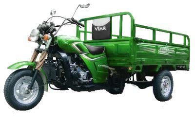 Roda 3 Rodanya Saja viar karya 200cc motor roda tiga cocok untuk usaha