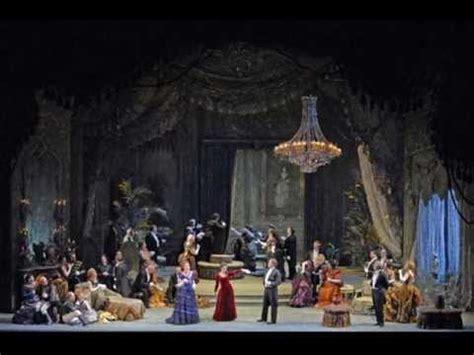 libiamo testo giuseppe verdi la traviata libiamo n 232 lieti calici