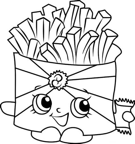 ba 250 da web 12 desenhos shopkins para colorir