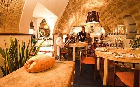 best restaurants in alghero sardinia restaurants restaurant travel and travel guide