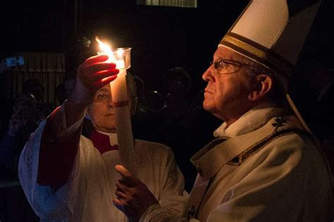shabbat candle lighting april 2015 renews a weary humanity pope francis says at easter vigil