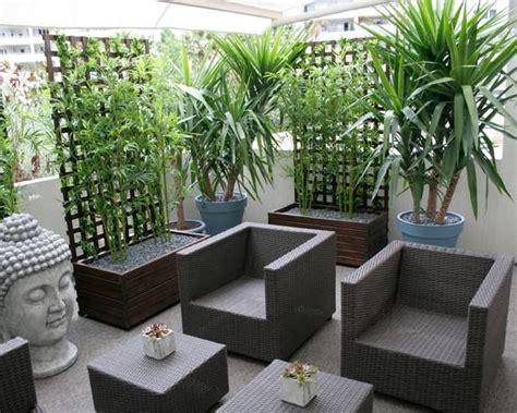 veranda zen am 233 nagement d 233 co v 233 randa zen