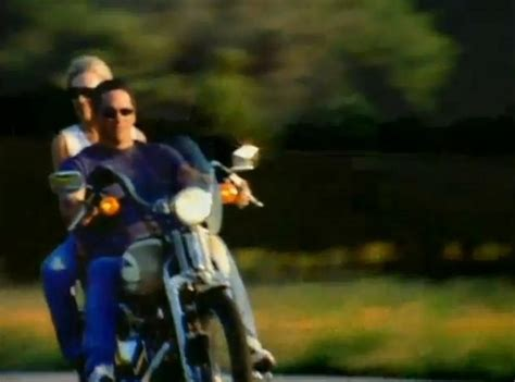 george strait fan club login 76 george strait motorcycle george opening his
