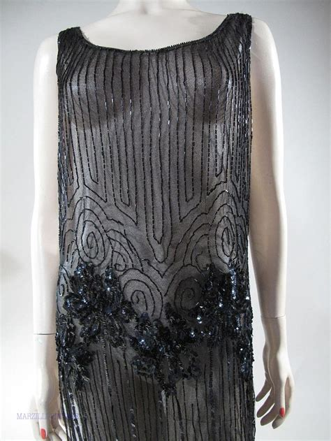 Airlie Tunic Black 63 best deco images on roaring 20s