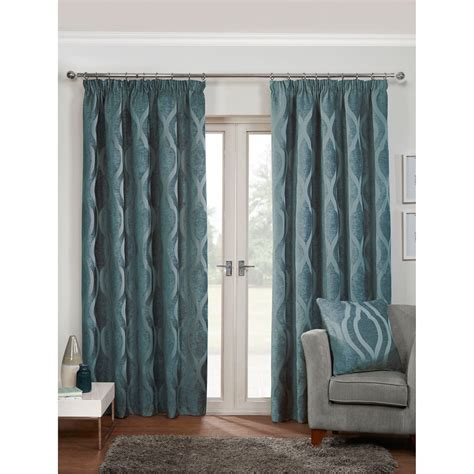 46 by 54 curtains belgravia chenille fully lined curtain 46 x 54 quot curtains