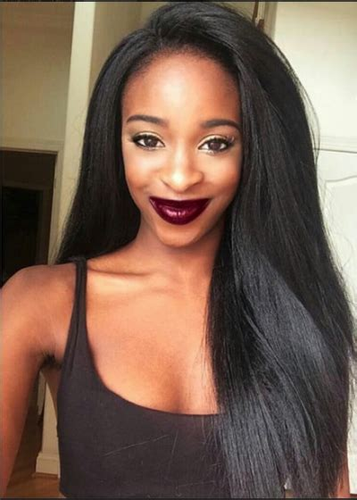 pictures of crochet hairstyles with straight hair 48 crochet braids hairstyles crochet braids inspiration
