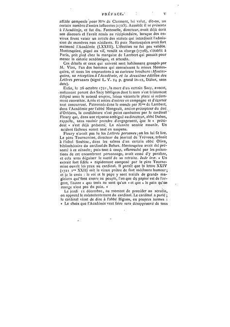 Page:Montesquieu - Lettres persanes I, 1873.djvu/8
