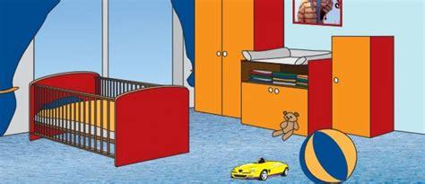 teppich verlegen ohne kleben teppich verlegen ohne kleben teppichboden verlegen