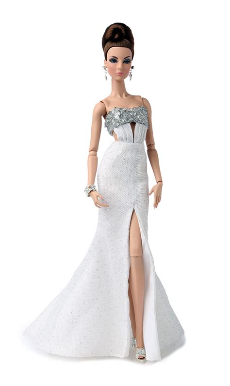 fashion doll 2015 the fashion doll chronicles ifdc 2015 the convention dolls
