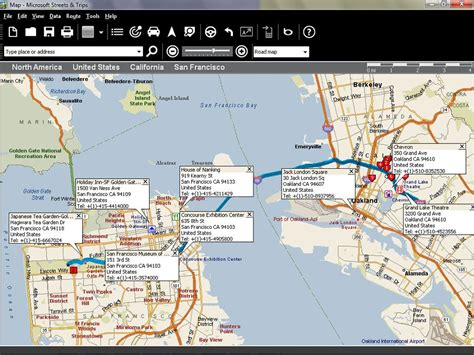reset tool for microsoft streets and trips microsoft streets and trips keygen