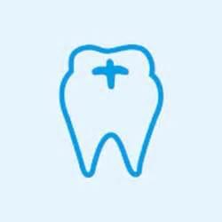 Cabinet Dentaire Dreux by Dr Laetitia Bouquard Chirurgien Dentiste 224 Dreux