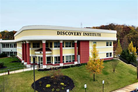 Discovery Institute Detox Marlboro Nj the discovery institute treatment center marlboro nj