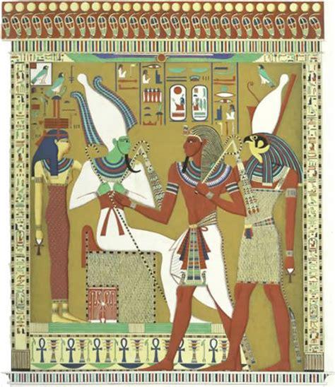 libro los secretos de osiris egito isis e osiris 171 piramidal net