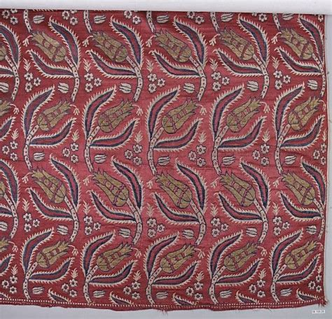 furnishing fabric turkey 16th century patterns five pinterest 143 best woven fabrics at the ottoman court images on