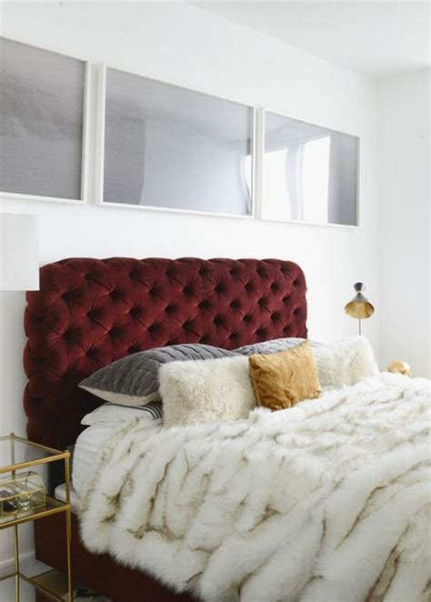 perfect red and gold bedroom hd9d15 tjihome 21 interiors in burgundy messagenote