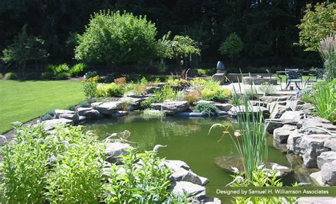 landscaping water features landscape water features 5 benefits of installing one