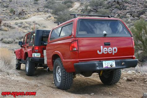 jeep offroad trailer 1000 images about minivan suv cing on pinterest vw
