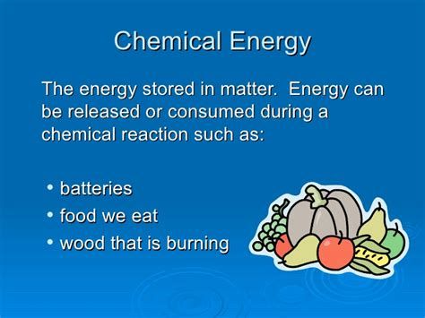explain inductor stores energy explain how energy can be stored in an inductor 28 images forces motion energy ppt energy