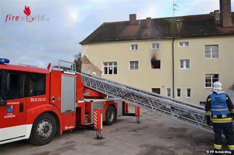 realschule neuhaus inn o 246 feuerwehr sch 228 rding bei brand in bayrischer realschule