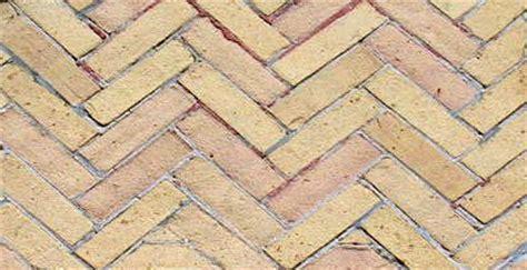 herringbone pattern definition herringbone wiktionary